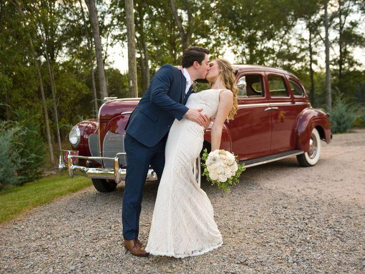 Tmx 1530860573 07f051aaef43d75b 1485695484400 Peppler Rodegast Teaser 5 Cary, NC wedding photography