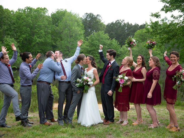 Tmx Amber Grant 367 51 472355 158358727786892 Cary, NC wedding photography