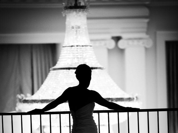 Tmx Ashley Bridal 32 Bw 51 472355 158359395158438 Cary, NC wedding photography