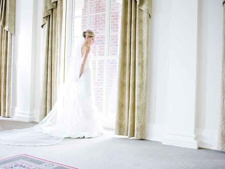 Tmx Ashley Bridal 47 51 472355 158359395016475 Cary, NC wedding photography