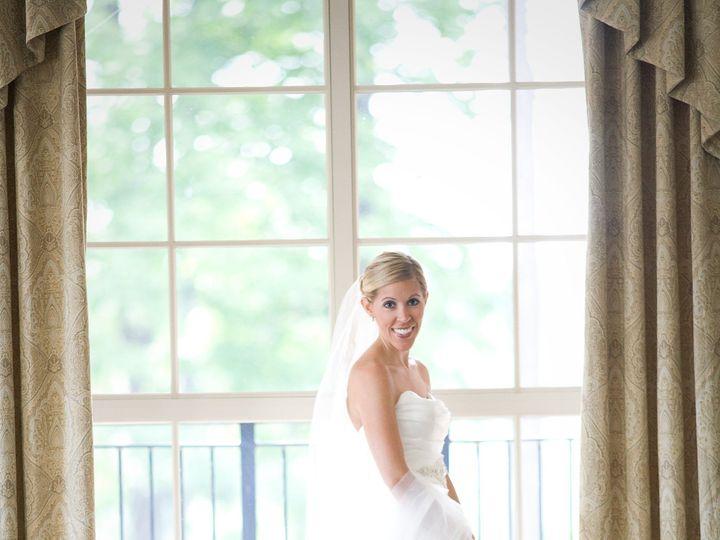 Tmx Ashley Bridal 56 2 51 472355 158359395339666 Cary, NC wedding photography