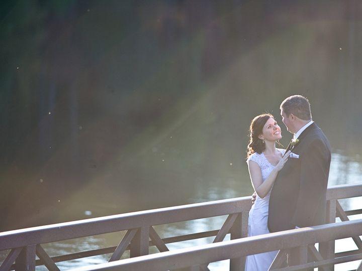 Tmx Christmas Teaser4 51 472355 158359196679434 Cary, NC wedding photography