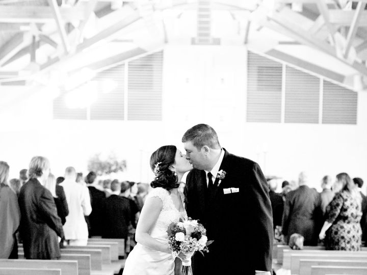 Tmx Christmas Teaser 51 472355 158359197827761 Cary, NC wedding photography
