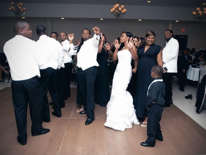 Tmx Dsc 1258 51 472355 158359154779902 Cary, NC wedding photography