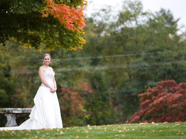 Tmx Emily Bridal 15 51 472355 158359366365185 Cary, NC wedding photography