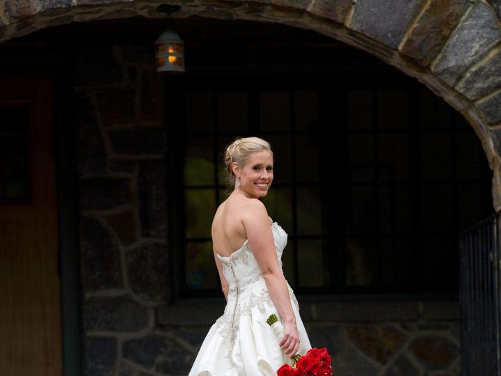 Tmx Emily Bridal 4 51 472355 158359366625612 Cary, NC wedding photography