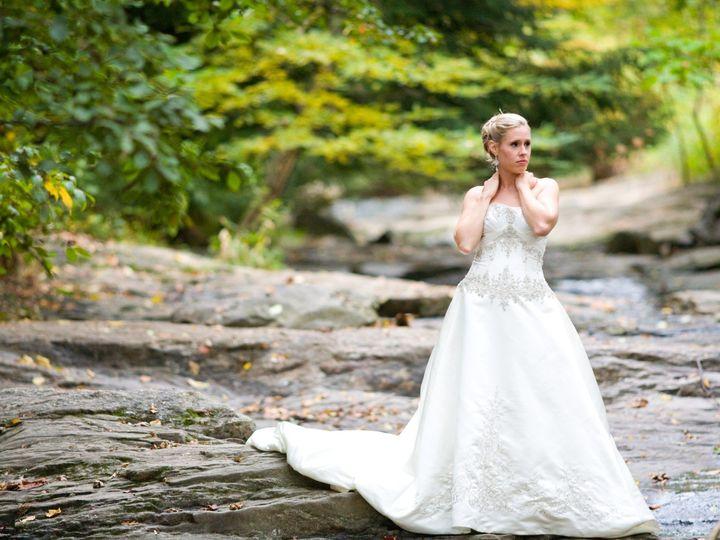 Tmx Emily Bridal 75 51 472355 158359366498441 Cary, NC wedding photography