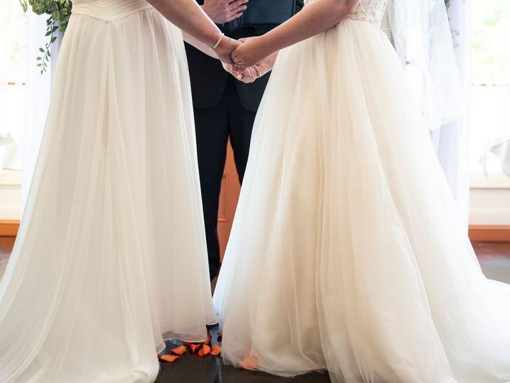 Tmx Gk Teaser1 51 472355 158359107083016 Cary, NC wedding photography