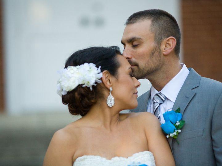Tmx Helenmartin Teaser 5 51 472355 158359132530444 Cary, NC wedding photography