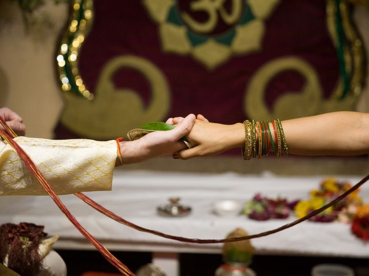 Tmx Hindu Ceremony Teaser 17 51 472355 158359183931923 Cary, NC wedding photography