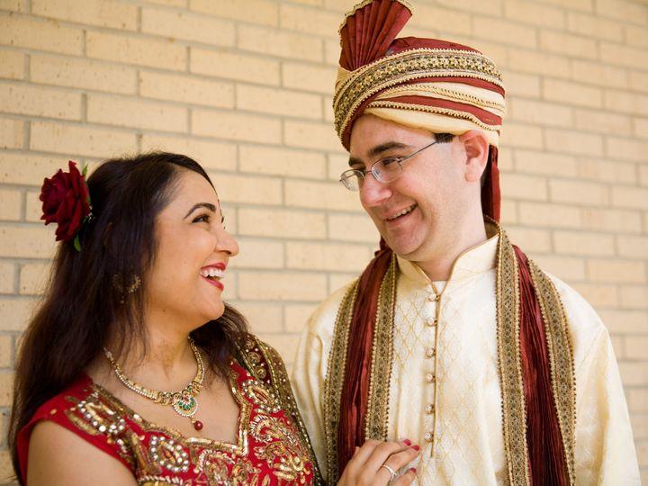 Tmx Hindu Ceremony Teaser 8 51 472355 158359183965001 Cary, NC wedding photography