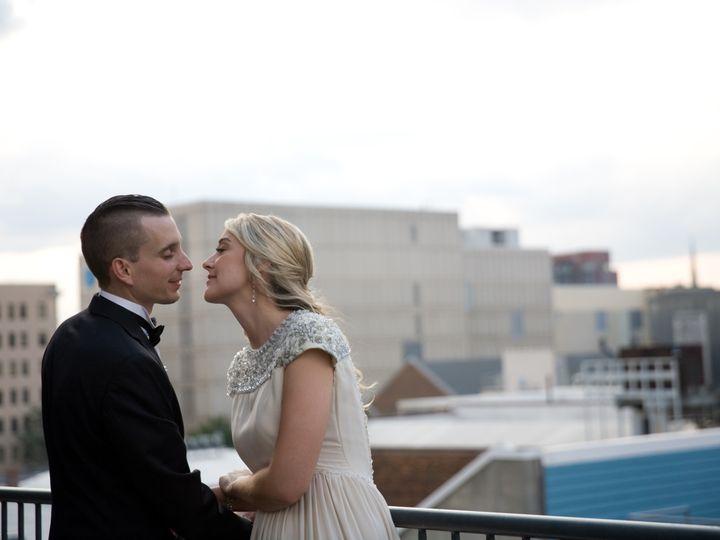 Tmx Jolly 101 51 472355 158359172570811 Cary, NC wedding photography