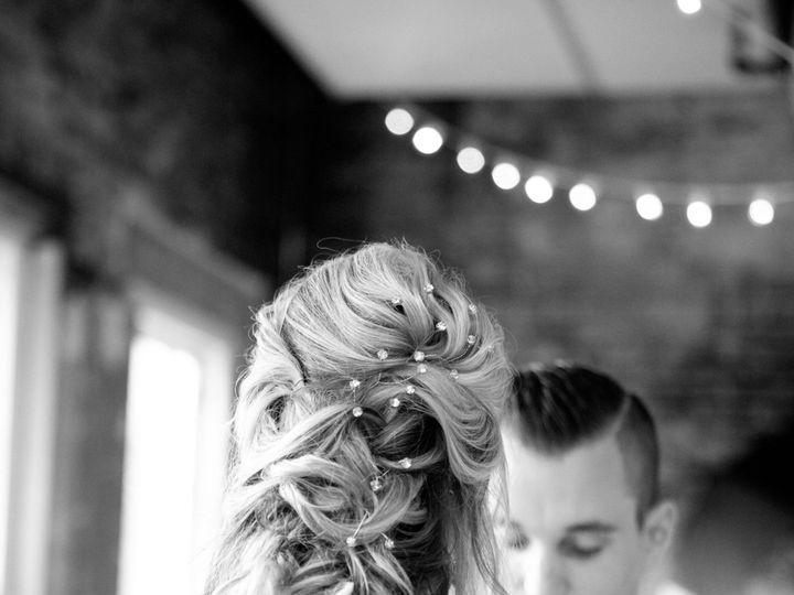 Tmx Jolly 68bw 51 472355 158359173518015 Cary, NC wedding photography