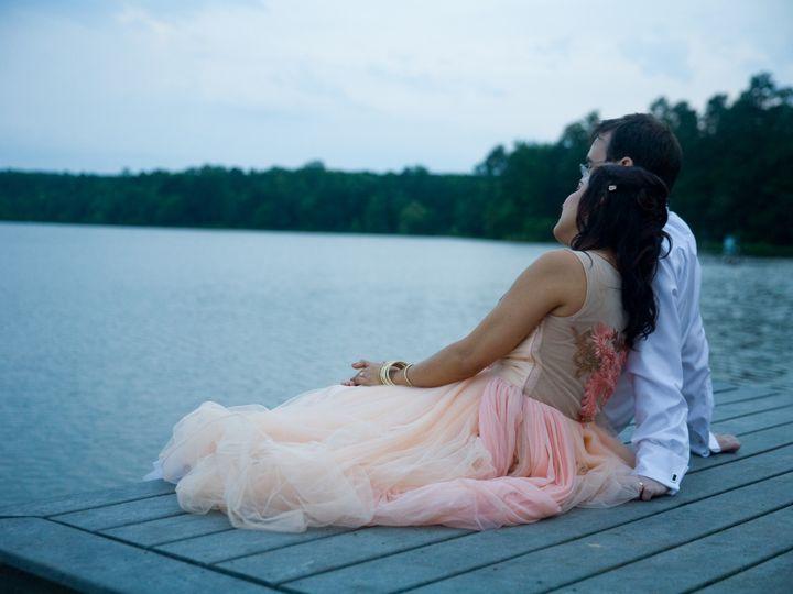 Tmx Jyotidavid Teaser 5 51 472355 158359181910078 Cary, NC wedding photography