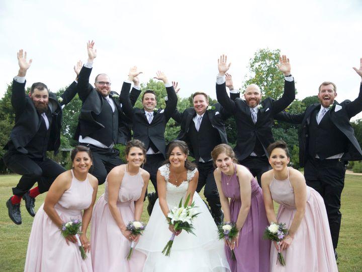 Tmx Katedavid Teaser 2 51 472355 158359203614460 Cary, NC wedding photography