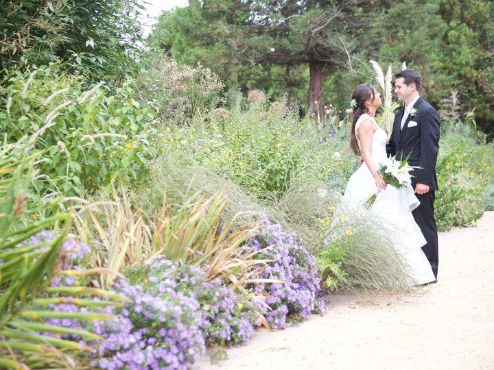 Tmx Katedavid Teaser 3 51 472355 158359204172011 Cary, NC wedding photography