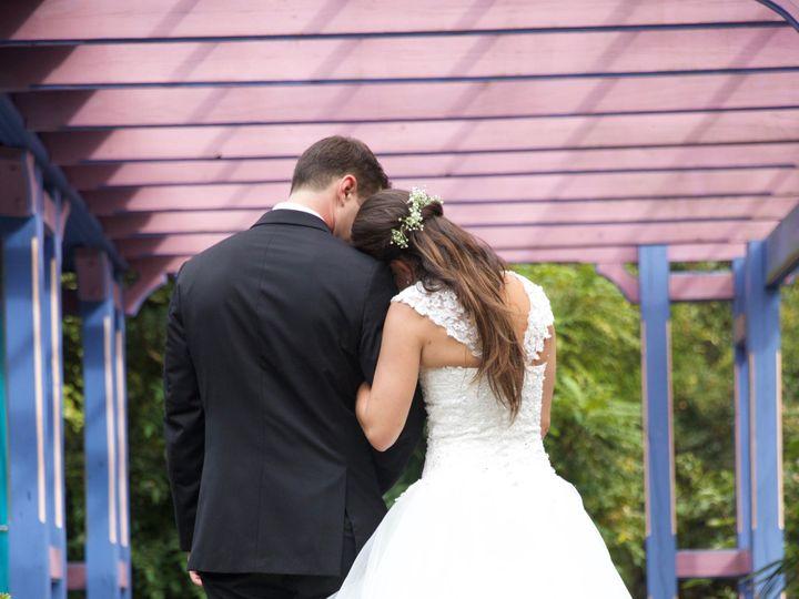 Tmx Katedavid Teaser 4 51 472355 158359204271497 Cary, NC wedding photography