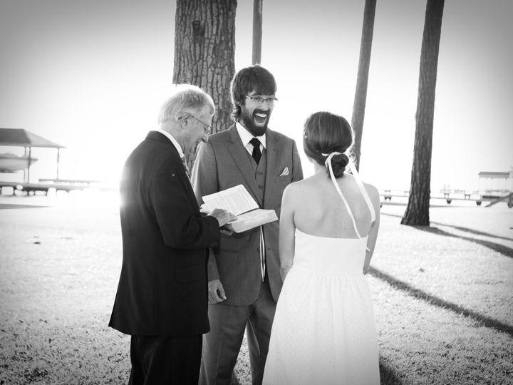 Tmx Lennox Wedding 121 Bw 51 472355 158359234310066 Cary, NC wedding photography