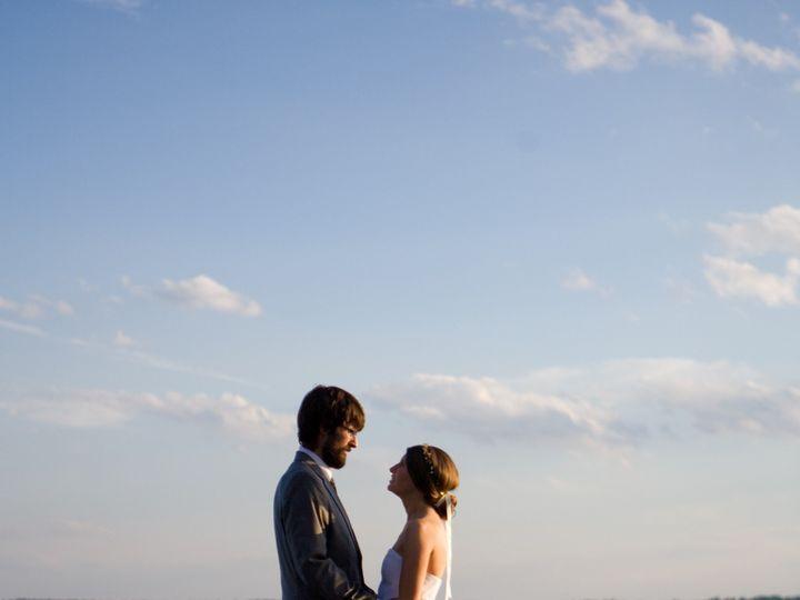 Tmx Lennox Wedding 174 51 472355 158359235531797 Cary, NC wedding photography