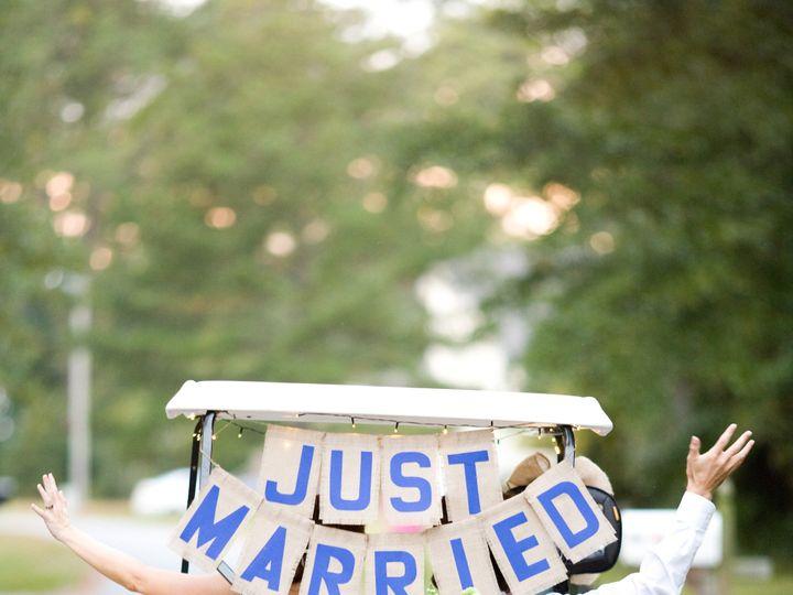 Tmx Lennox Wedding 215 51 472355 158359236669649 Cary, NC wedding photography