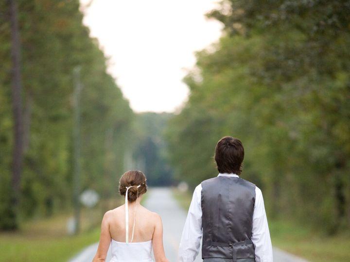Tmx Lennox Wedding 229 51 472355 158359236414295 Cary, NC wedding photography