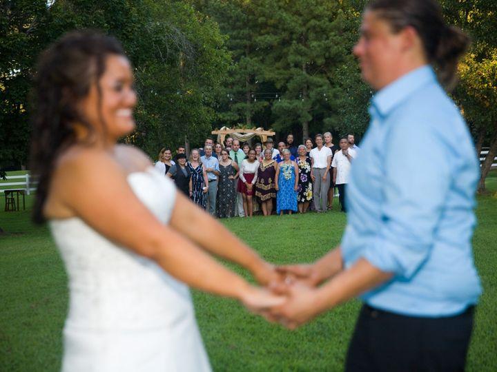 Tmx Leslie Tabitha 194 51 472355 158359481295068 Cary, NC wedding photography