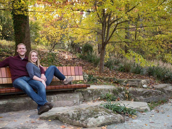 Tmx Lindsay Matthew Engagement 42 51 472355 158359254422816 Cary, NC wedding photography