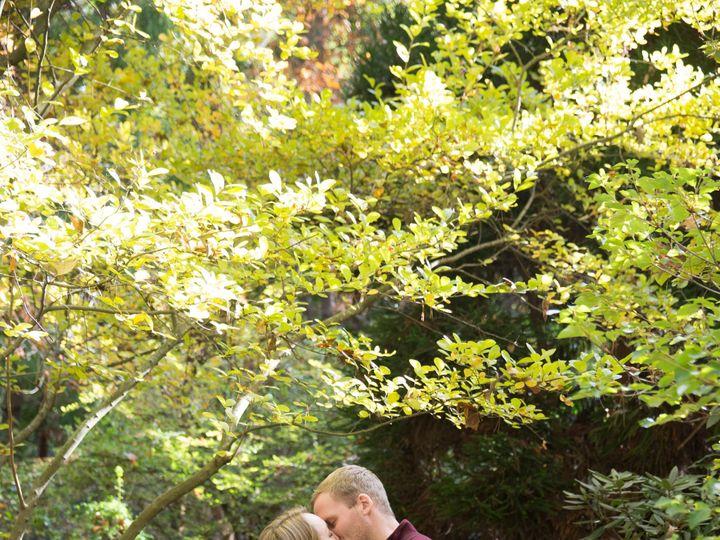 Tmx Lindsay Matthew Engagement 7 51 472355 158359255122027 Cary, NC wedding photography
