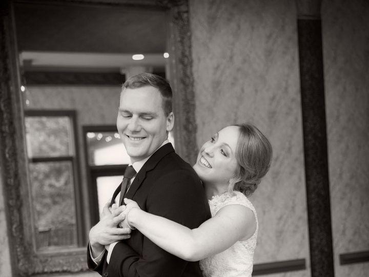Tmx Lindsaymatthew 37bw 51 472355 158359263096701 Cary, NC wedding photography