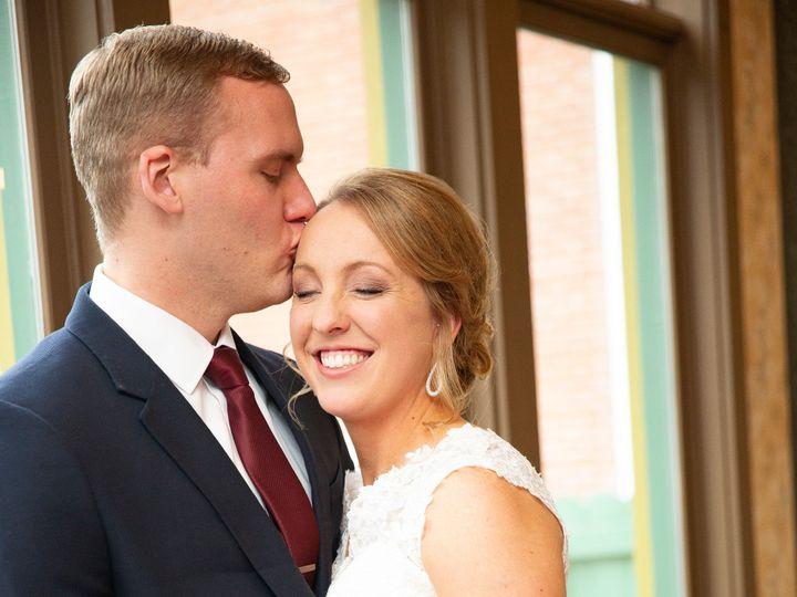 Tmx Lindsaymatthew Teasers 1 51 472355 158359252631423 Cary, NC wedding photography