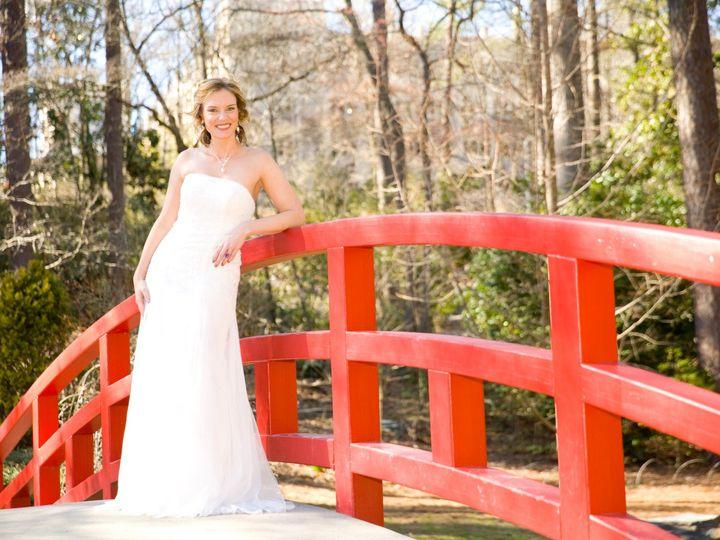 Tmx Lorenbridal 42 51 472355 158359272464333 Cary, NC wedding photography