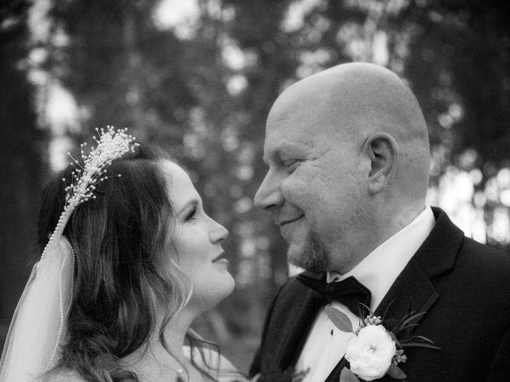 Tmx Mahlon Anthony Teaser 7bw 51 472355 158359279669185 Cary, NC wedding photography
