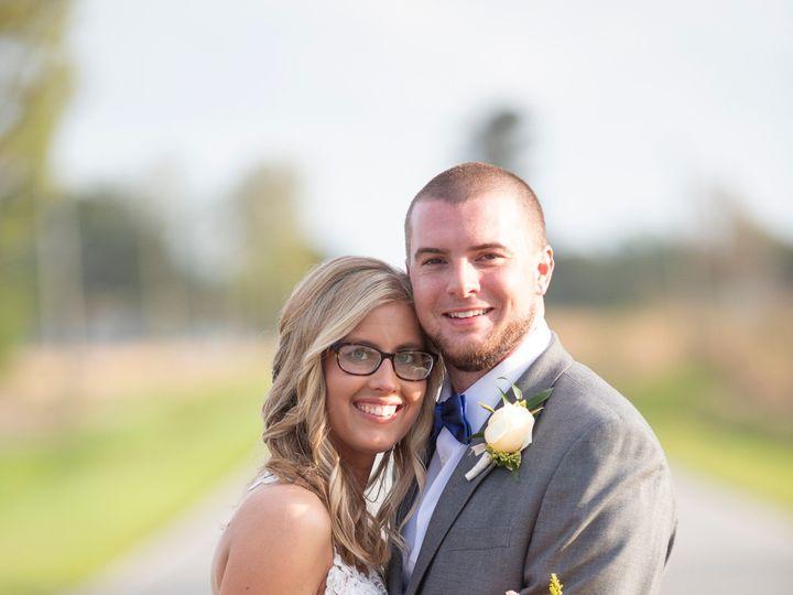 Tmx Marrianamatt 271 51 472355 158359297234323 Cary, NC wedding photography