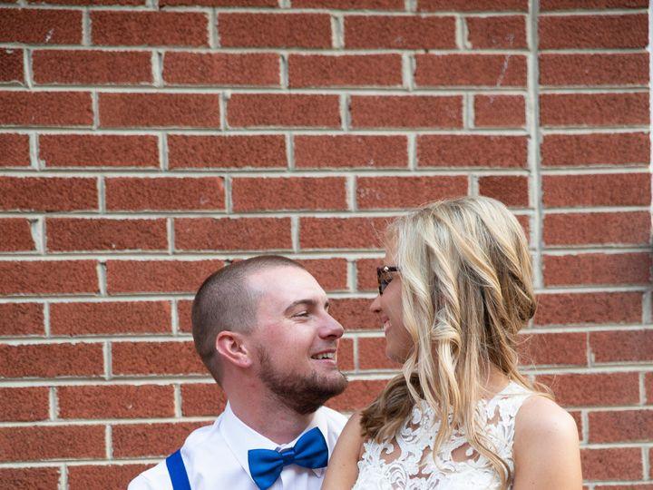 Tmx Marrianamatt 285 51 472355 158359297929381 Cary, NC wedding photography