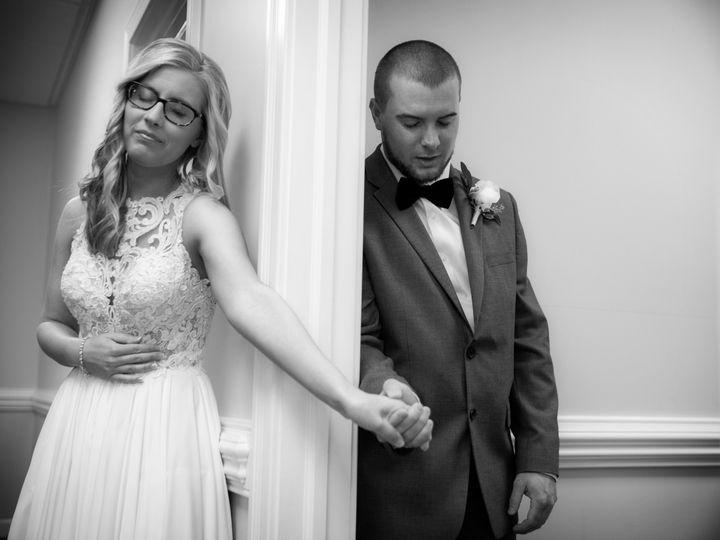 Tmx Matt Marianna Teaser1 51 472355 158359283294582 Cary, NC wedding photography
