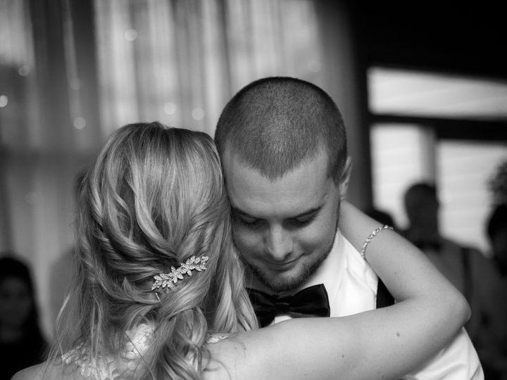 Tmx Matt Marianna Teaser5 51 472355 158359284263407 Cary, NC wedding photography