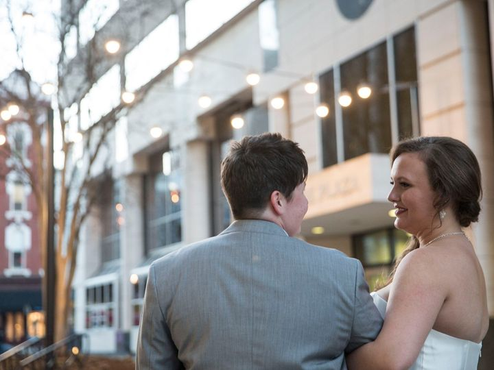Tmx Melissa Danika Teaser 6 51 472355 158359309273136 Cary, NC wedding photography