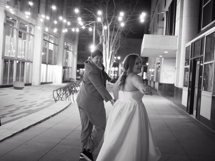 Tmx Melissadanika 499 51 472355 158359314988509 Cary, NC wedding photography