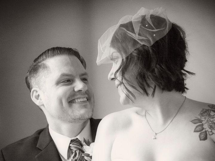 Tmx Mike Allison Teaser4 51 472355 158359336048376 Cary, NC wedding photography