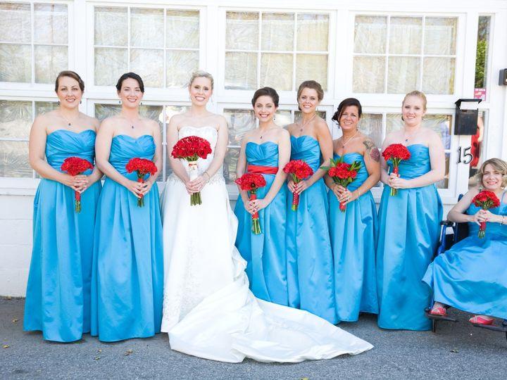 Tmx Mikeemilywedding 122 51 472355 158359381986356 Cary, NC wedding photography