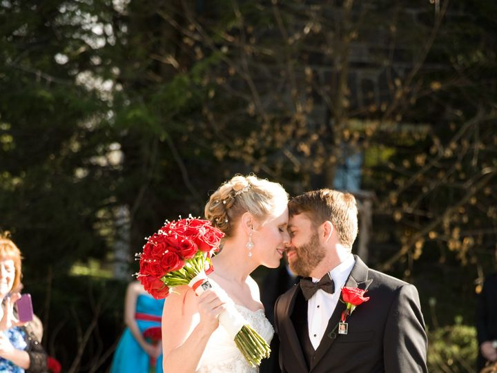 Tmx Mikeemilywedding 257 51 472355 158359382158543 Cary, NC wedding photography