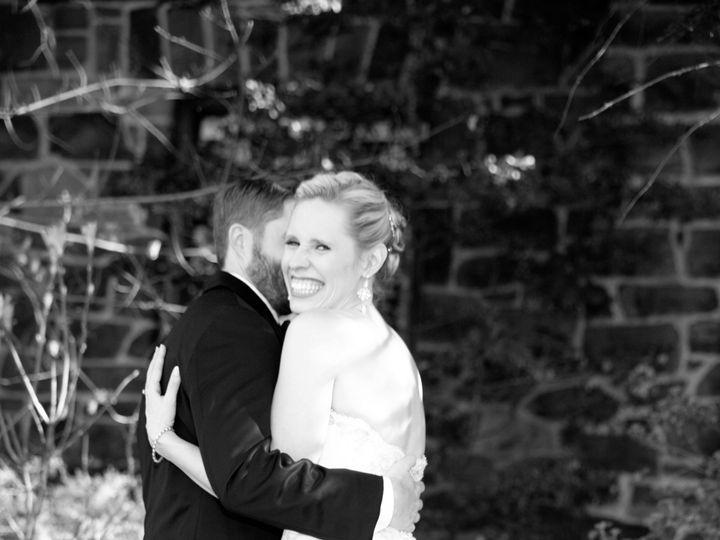 Tmx Mikeemilywedding 302bw 51 472355 158359381958927 Cary, NC wedding photography