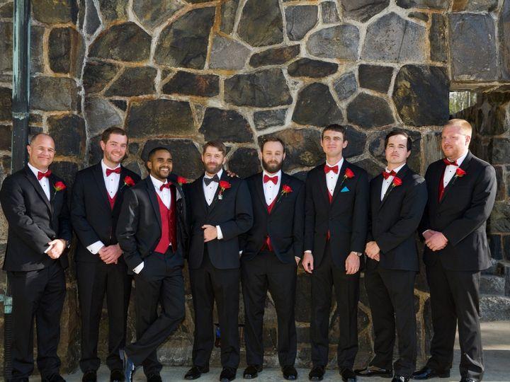 Tmx Mikeemilywedding 311 51 472355 158359382012908 Cary, NC wedding photography