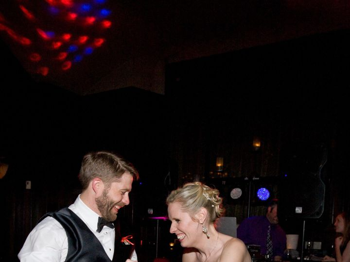 Tmx Mikeemilywedding 631 51 472355 158359382335845 Cary, NC wedding photography
