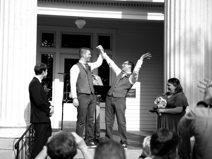 Tmx Mikelouis Teaser 3 51 472355 158359355856181 Cary, NC wedding photography