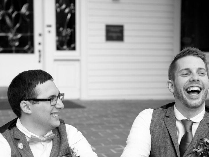 Tmx Mikelouis Wedding 546bw 51 472355 158359356418508 Cary, NC wedding photography