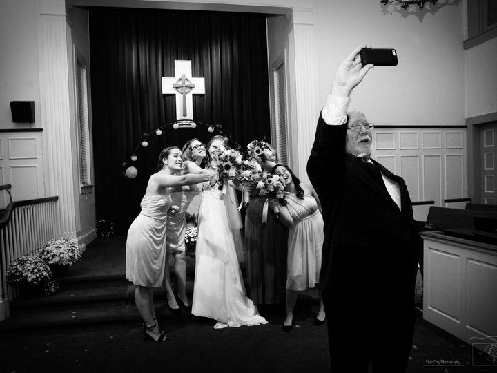 Tmx My Wedding Teaser4 51 472355 158359325632960 Cary, NC wedding photography