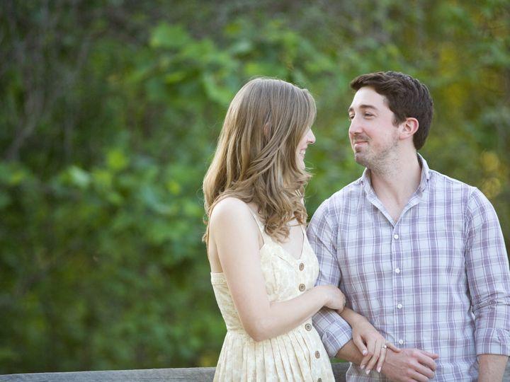 Tmx Peppler Rodegast Engagement 14 51 472355 158359400799788 Cary, NC wedding photography