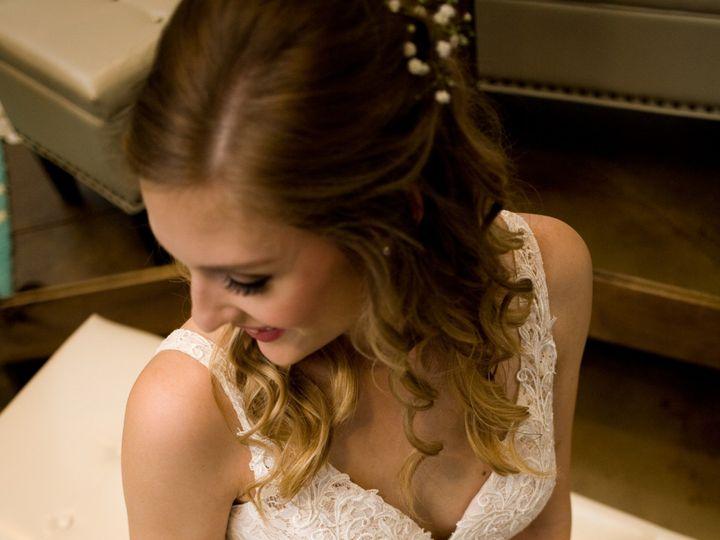 Tmx Peppler Rodegast Wedding 458 51 472355 158359430630445 Cary, NC wedding photography