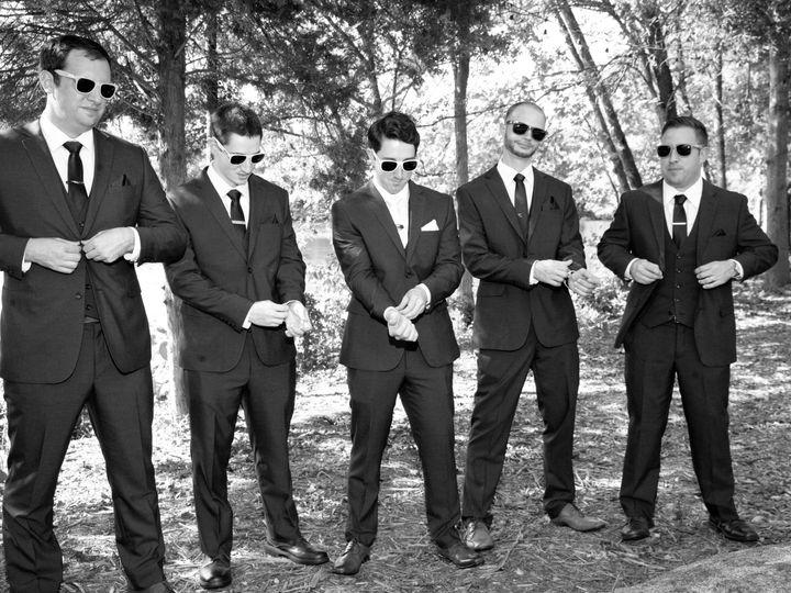 Tmx Peppler Rodegast Wedding 478bw 51 472355 158359430195776 Cary, NC wedding photography